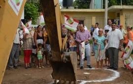 arranca-jose-gomez-obras-de-drenaje-y-agua-potable-en-real-del-valle-y-san-isidro