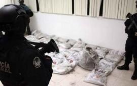aseguran-una-tonelada-de-cocaina-negra-en-el-aeropuerto-de-la-ciudad-de-mexico