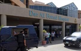 ataque-contra-turistas-mexicanos-en-egipto-duro-mas-de-3-horas