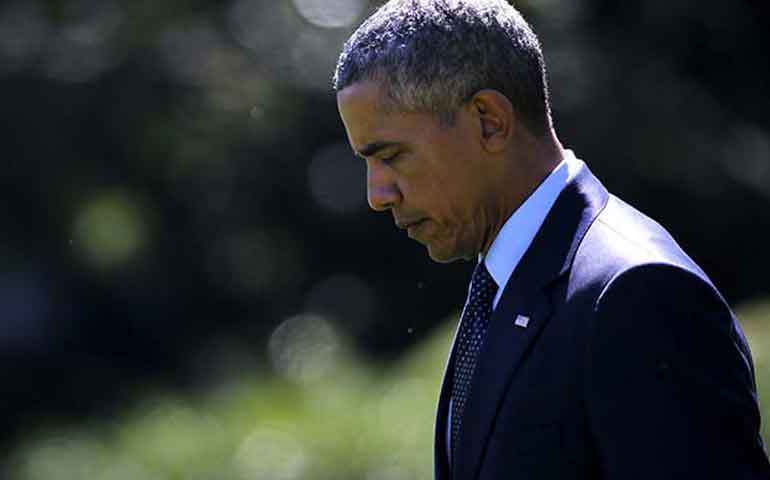 autoriza-obama-embargo-a-cuba-un-ano-mas
