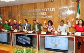 autorizan-al-ayuntamiento-de-badeba-incorporarse-al-programa-agua-sin-adeudos
