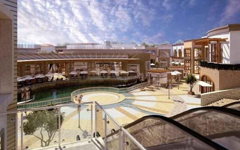 avanza-construccion-de-innovador-proyecto-turistico-en-puerto-vallarta