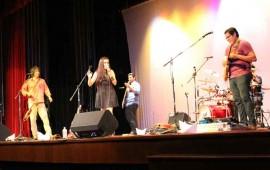 awaceros-y-otros-poemas-en-concierto4