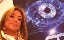 big-brother-mexico-ya-tiene-conductor-sera-una-big-sister