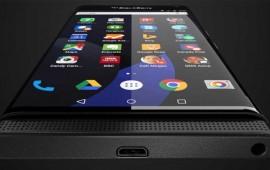 blackberry-anuncia-su-primer-smartphone-con-android
