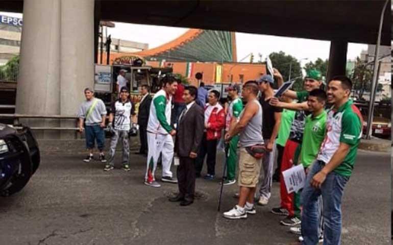 boxeadores-mexicanos-reclaman-poco-apoyo-de-la-conade