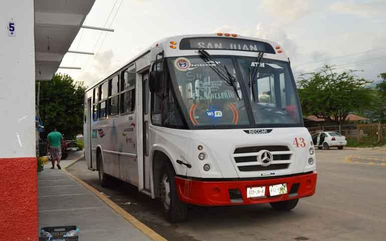 busca-jose-gomez-eficiencia-en-el-trasporte-publico-del-municipio