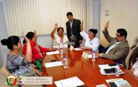 buscan-diputados-garantizar-educacion-intercultural-y-derechos-de-pueblos-indigenas