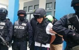 cae-en-ecuador-el-narcotraficante-peruano-tony-montana