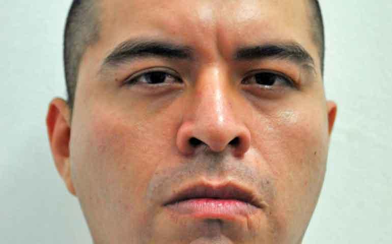 capturan-a-peligroso-asaltante-profugo-de-la-justicia-de-tamaulipas