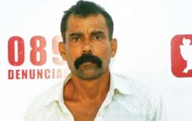 capturan-a-profugo-de-la-justicia-de-tijuana-abuso-sexualmente-de-dos-menores