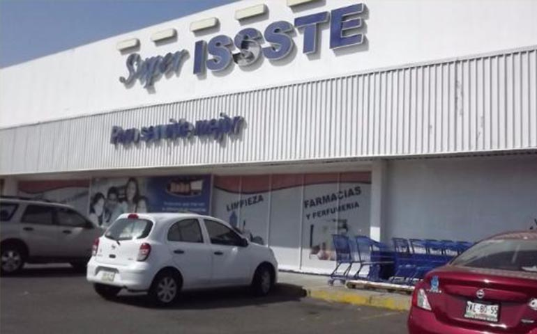 cerraran-mas-de-140-tiendas-y-farmacias-del-issste