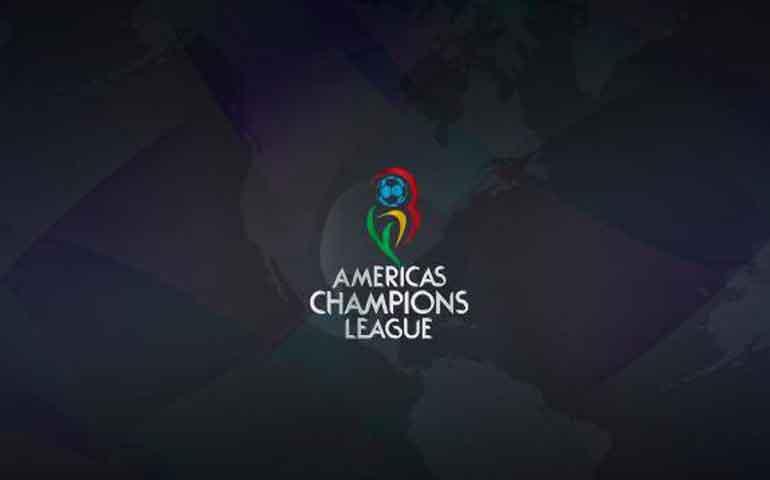 champions-league-en-america
