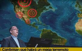 cientificos-alertan-por-mega-terremoto-en