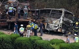 colision-multiple-en-el-centro-de-china-deja-21-muertos