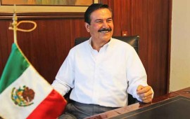 con-pena-nieto-avanza-mexico-avanza-nayarit-raul-mejia