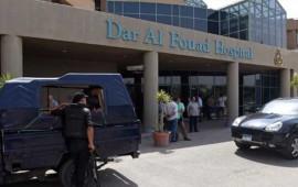 confirma-gobierno-de-egipto-8-mexicanos-muertos