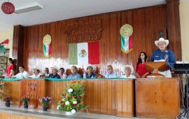 conmemoran-el-95-aniversario-de-la-dotacion-de-tierras-del-comisariado-ejidal-de-xalisco3