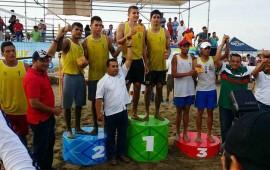 conquistan-la-medalla-de-bronce