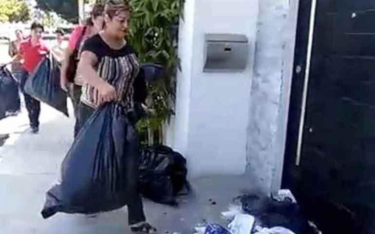 convierten-en-basurero-casa-de-alcalde-de-carmen-campeche