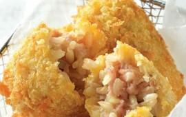 croquetas-de-arroz-integral-2
