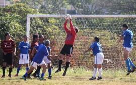 cruzada-de-futbol-en-liga-cristiana