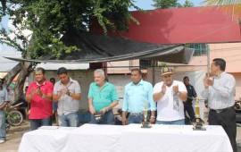 cuitlahuac-y-brasil-triunfan-en-el-emilio-suarez