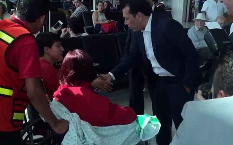 dan-de-alta-a-dos-de-los-mexicanos-heridos-en-egipto