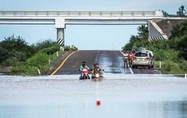 declaran-en-emergencia-dos-municipios-de-sinaloa