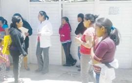 denuncian-cobros-indebidos-en-escuelas-de-tuxpan