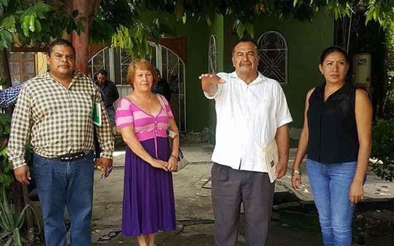 destituyen-a-alcalde-de-amacuzac-por-laudo-laboral