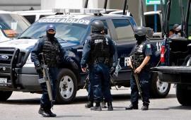 detienen-a-6-presuntos-integrantes-del-cartel-de-jalisco