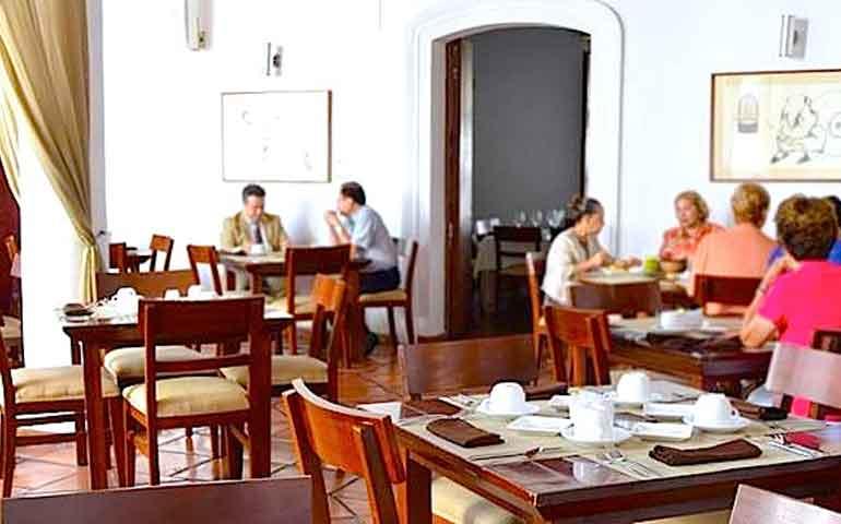 devaluacion-del-peso-pega-a-restauranteros-de-tepic
