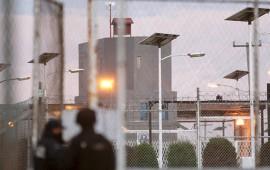 dictan-formal-prision-a-exdirector-del-altiplano-por-fuga-de-el-chapo