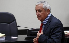 dictan-prision-provisional-a-ex-presidente-perez-molina