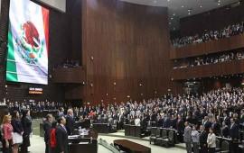 diputados-aprueban-reducir-sus-gastos-por-500-mdp