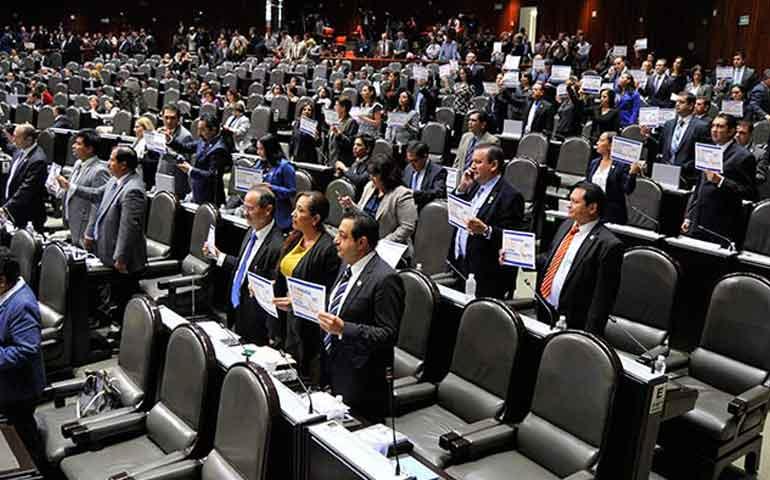 diputados-avalan-el-dia-nacional-contra-la-desaparicion-forzada