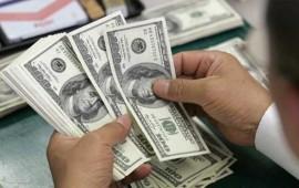 dolar-se-vende-en-17-12