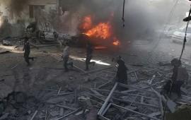dos-atentados-en-siria-dejan-al-menos-26-muertos