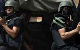 durante-operacion-antiterrorista-atacan-por-error-a-turistas-mexicanos-en-egipto