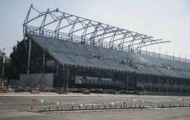 el-autodromo-hr-se-reinaugurara-el-3-de-octubre