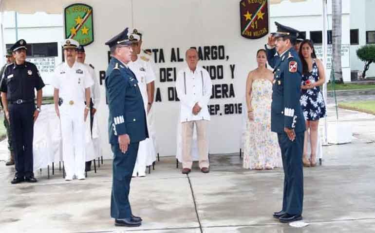 el-comandante-santiago-noguera-reyes-toma-posesion