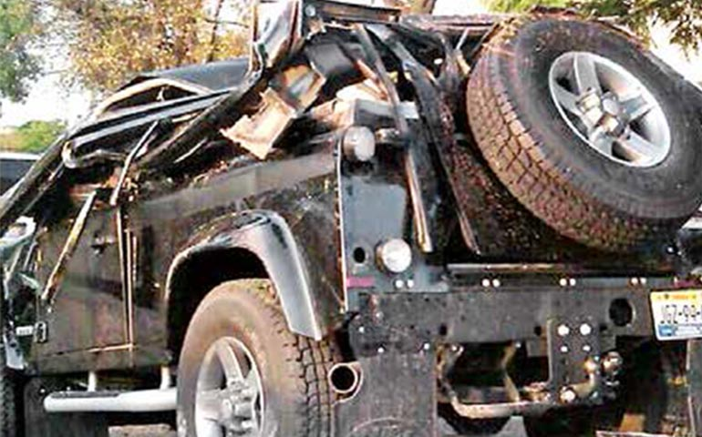 el-potrillo-sufre-accidente-automovilistico