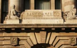 en-la-uan-se-efectuara-la-catedra-banco-de-mexico