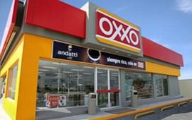 en-una-hora-tres-tiendas-oxxo-en-tepic-son-asaltadas