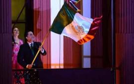 encabeza-gobernador-tradicional-ceremonia-del-grito-de-independencia