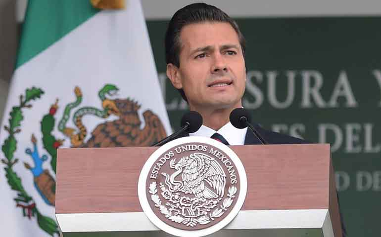 epn-exige-investigacion-a-egipto-por-ataque-a-turistas-mexicanos
