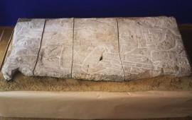 escultura-olmeca-robada-hace-40-anos-en-chiapas-aparece-en-paris