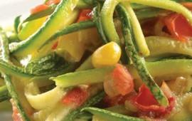 espaguetti-de-calabaza-a-la-mexicana-2