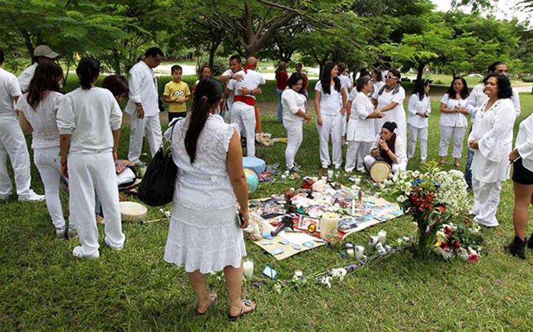 esta-tarde-llegaran-restos-de-los-8-mexicanos-fallecidos-en-egipto